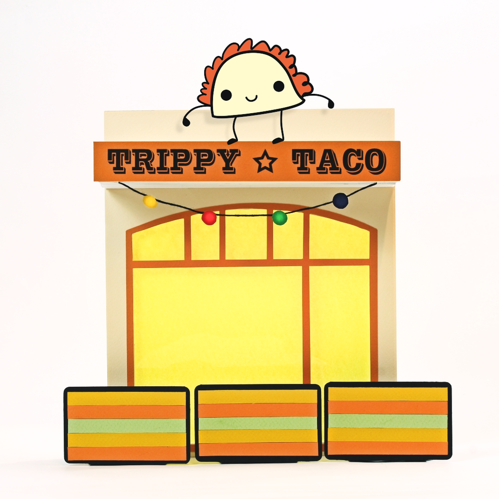 Trippy Taco.png
