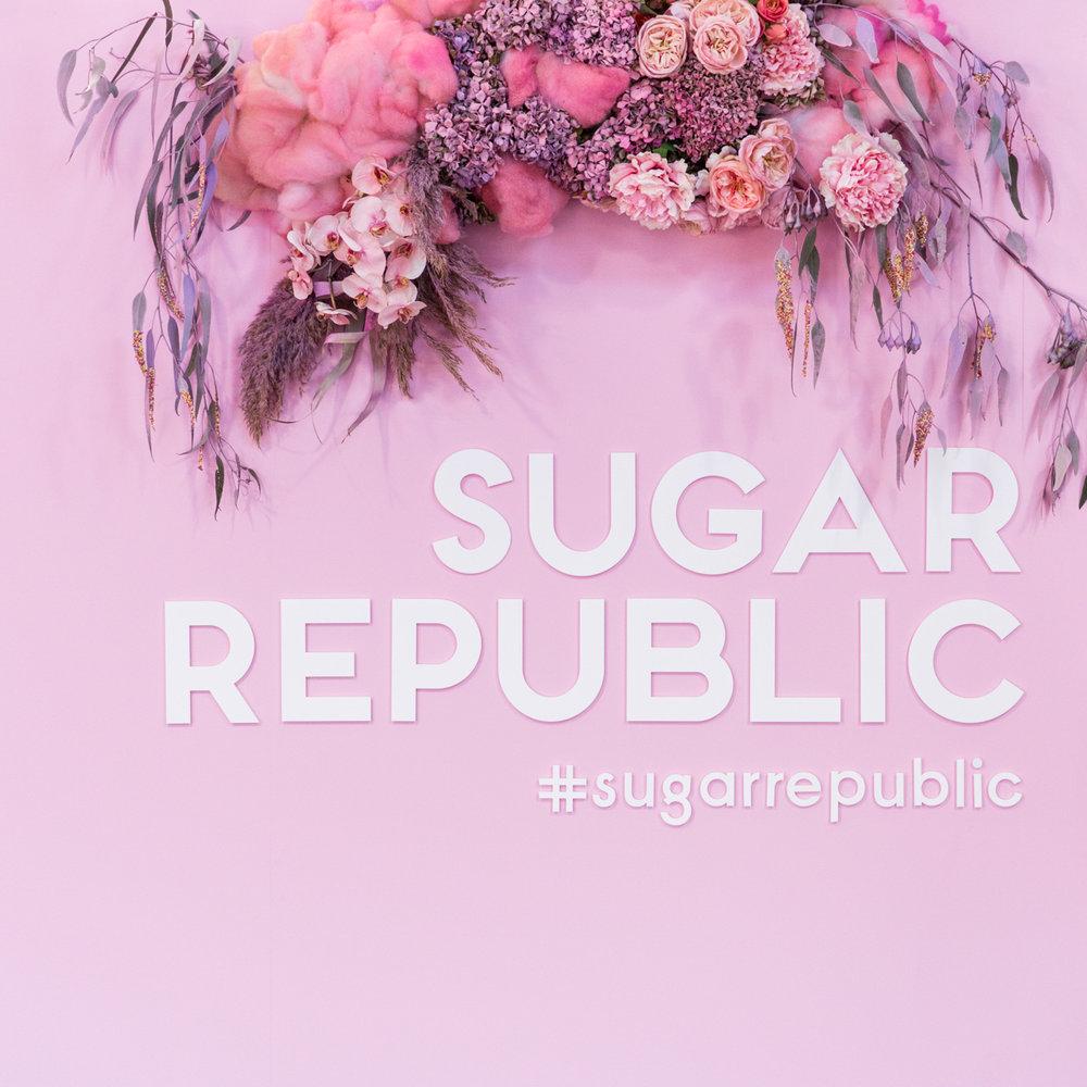 sugar-republic-urban-safari-002.jpg