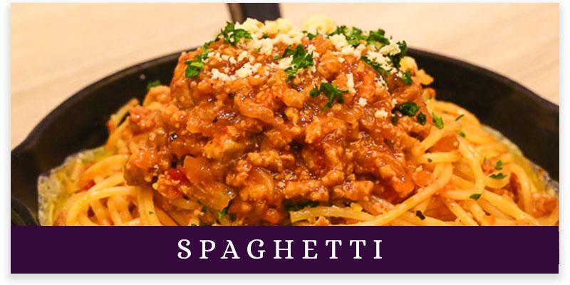 button6_spaghetti.jpg