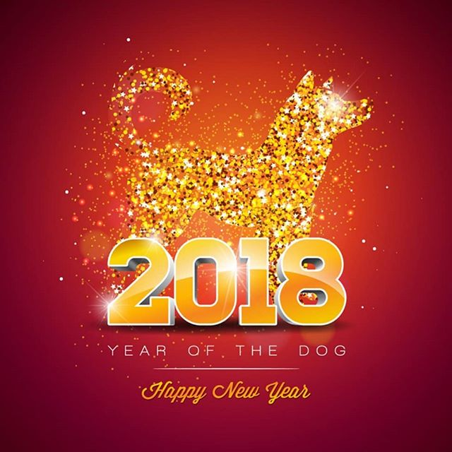 Happy Chinese New Year to all 😁