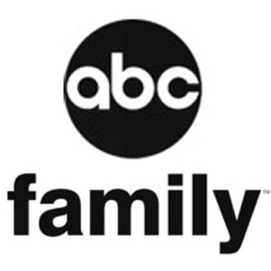 ABC_Family_logo-0.png