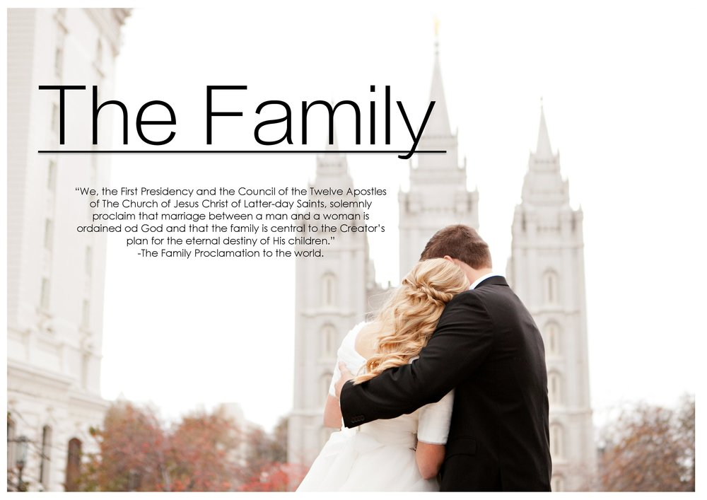 The Family-page-001.jpg