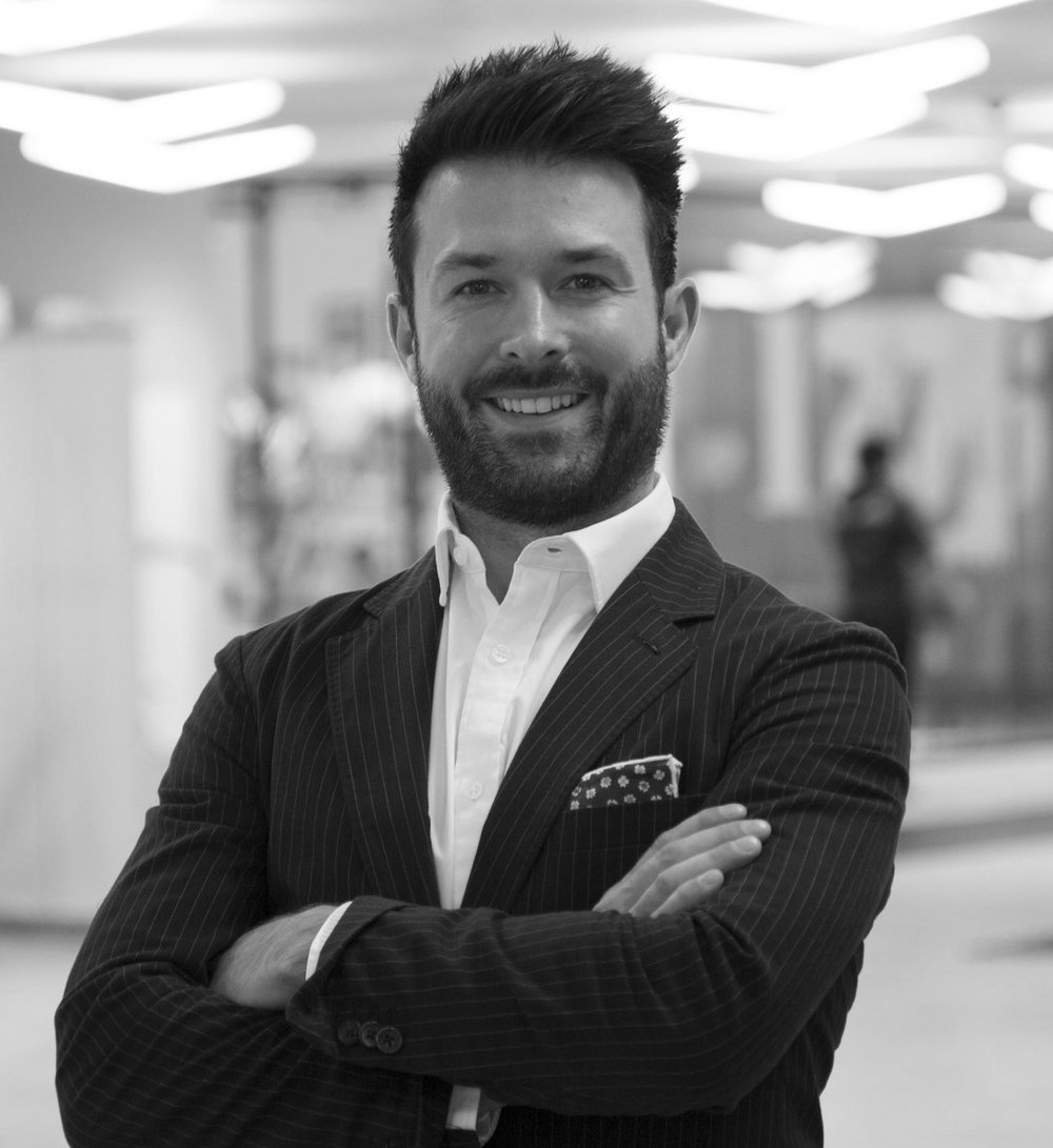 Fraser Matthews   Fraser is a management consultant with a passion for innovative banking and FinTech solutions.  He has worked with a number of leading banks and FinTechs in the region to help define their digital ambitions and develop their digital banking platforms.   Contact   fraser@nextmoneydxb.com