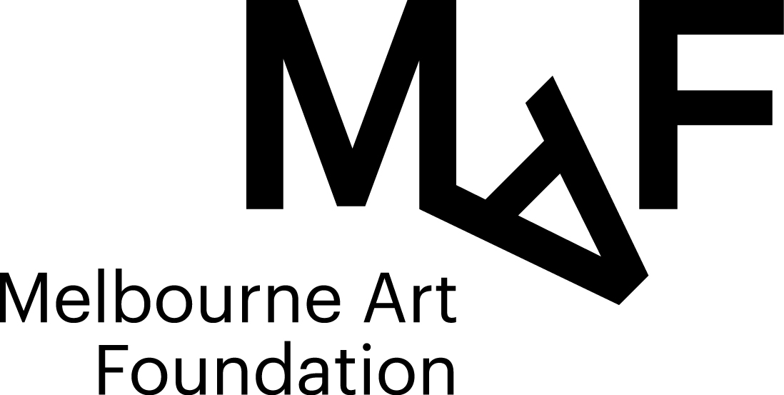Melbourne Art Foundation