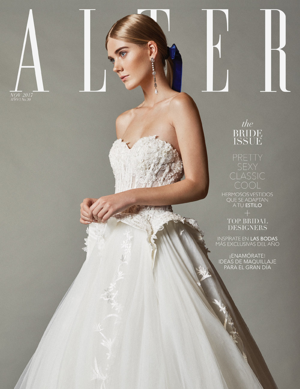 alter20_portada y editorial-1.jpg