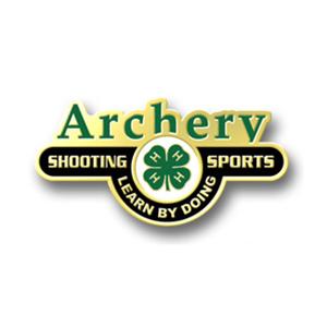 Archery Pin.png