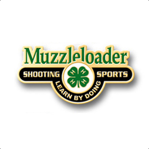 Muzzleloader Pin.jpg