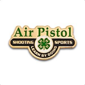 Air Pistol Pin.jpg