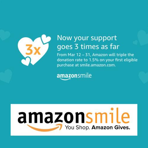 Amazon+Smile.jpg