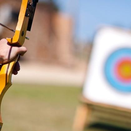 Archery Recurve square.jpg