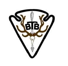 Big Thompson Bowhunters Logo.jpg