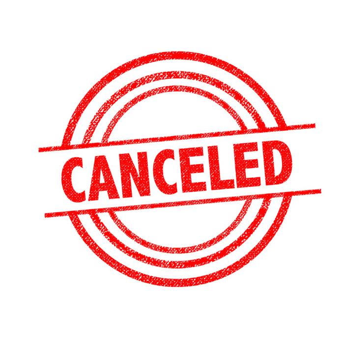 Canceled circle.jpg
