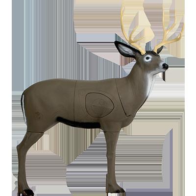 Deer Archery Target.png
