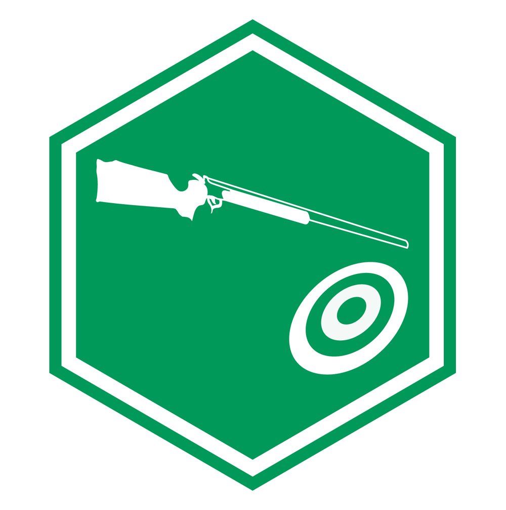 22 Rifle Icon.png