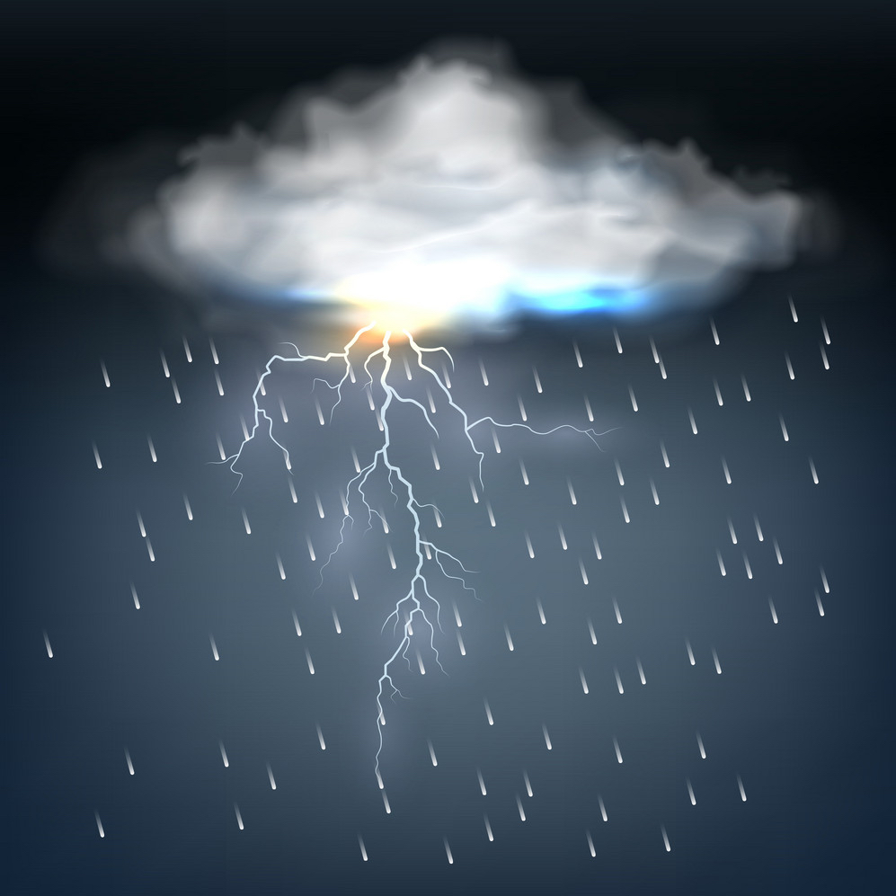 cloud-with-rain-and-a-lightning-bolt-vector-3577949.jpg