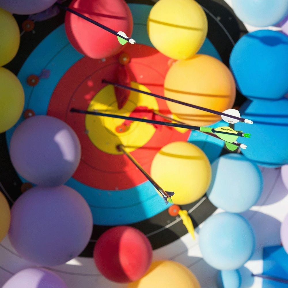 Archery Fun Balloons.jpg