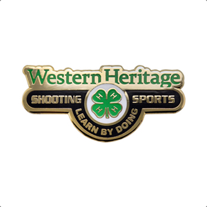 Western Heritage Pin.jpg