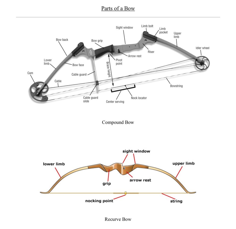 Parts of a Bow.jpg