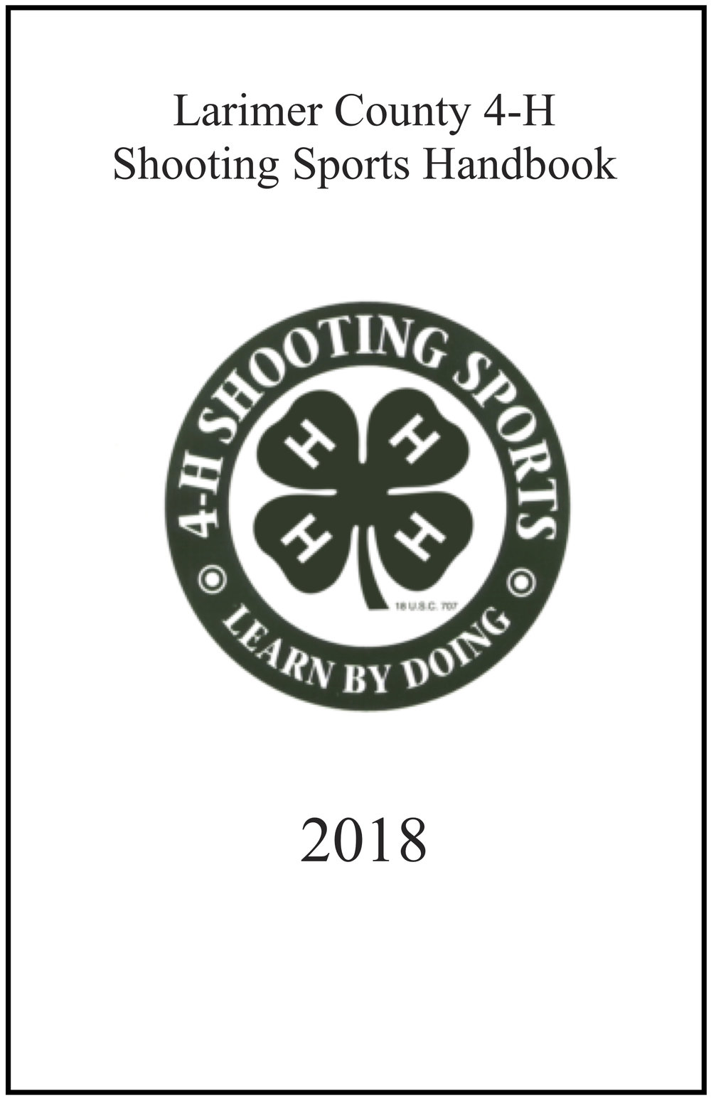 Shooting Sports Handbook.2018.Cover.jpg