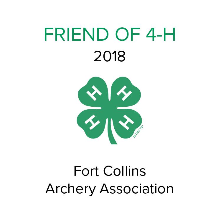 Friend of 4-H 2018.jpg