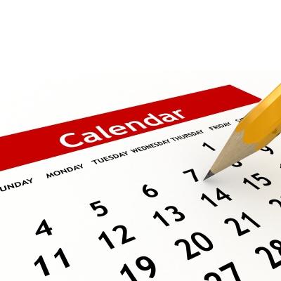 mark calendar.jpg