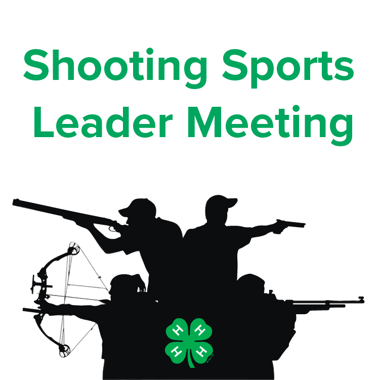 Shooting Sports Leader Meeting Square.jpg