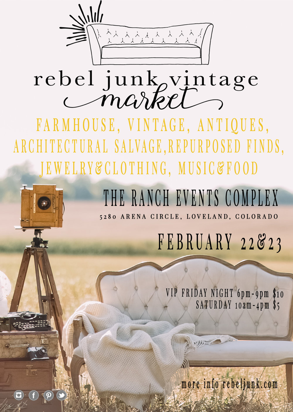 rebel+junk+market+COLORADO++2019_edited-2.jpg