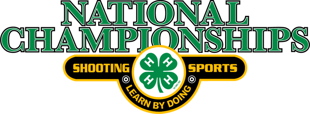 NSS-Championships-logo.png
