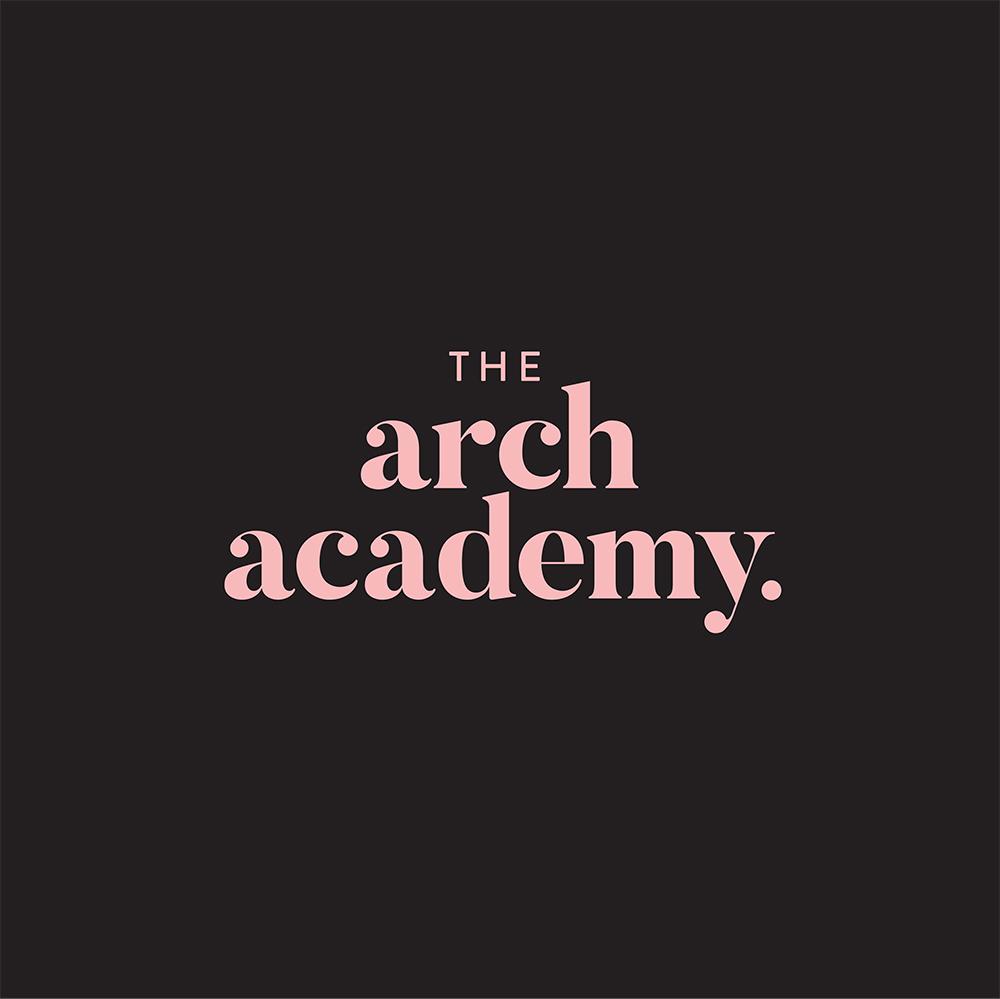 ArchAcademyLogoSmall.jpg