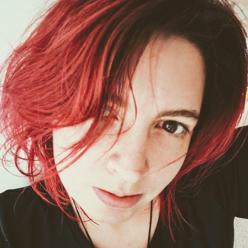 Laura Bell. Security Nerd.