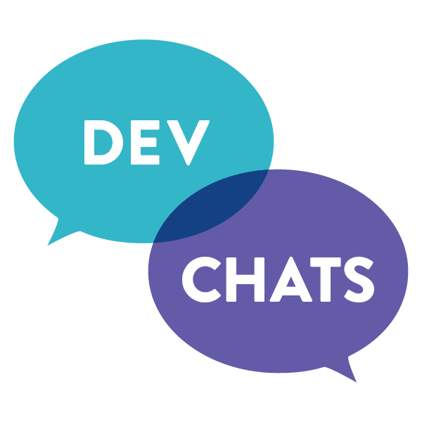 Dev Chats - Inspiring Interviews with Tech Professionals