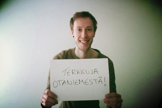 Jonas Aaltio on EntoCuben markkinointipäällikkö ja innokas ruoan, musiikin ja videopelien harrastaja. jonas@entocube.com