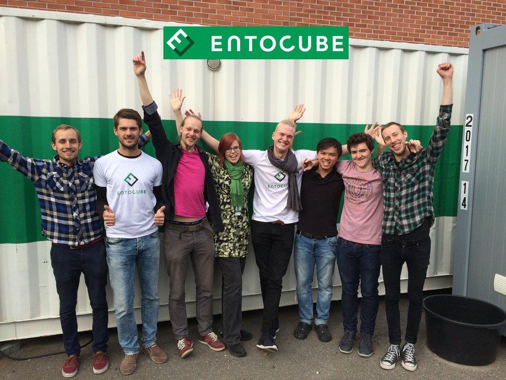 entocube_team