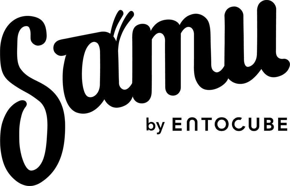 logo_musta.jpg