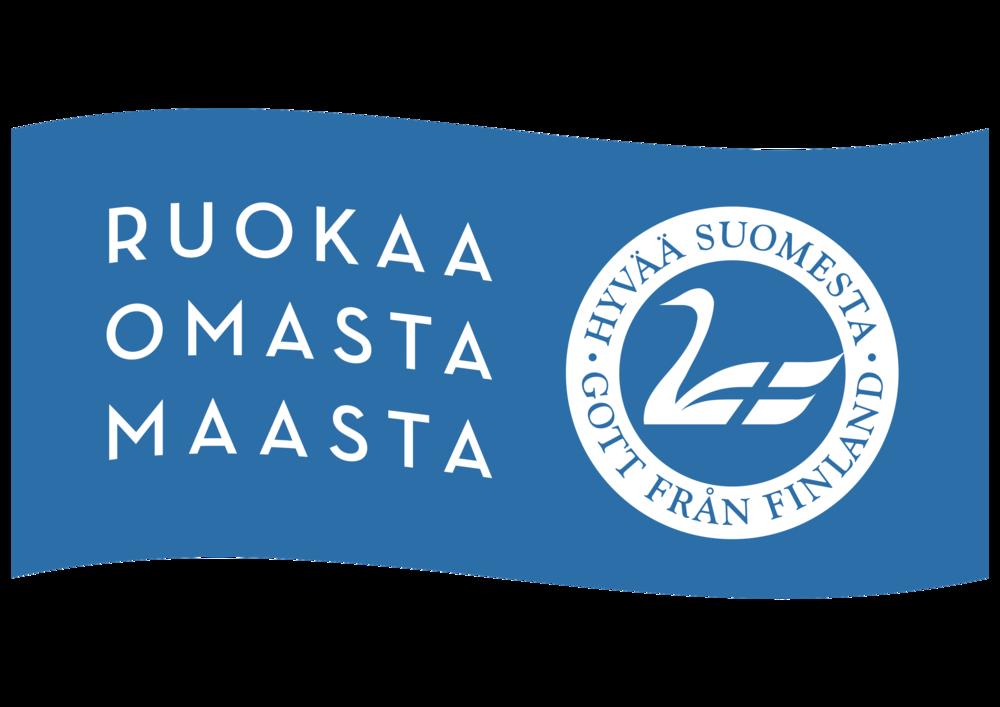 Certified Finnish origin