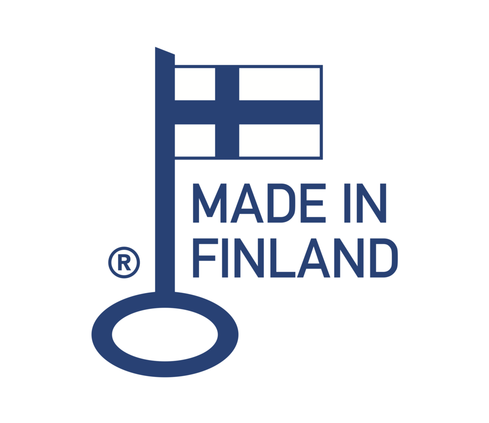 EntoCube products are processed and made in Finland
