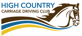 High Country Carriage Driving Club