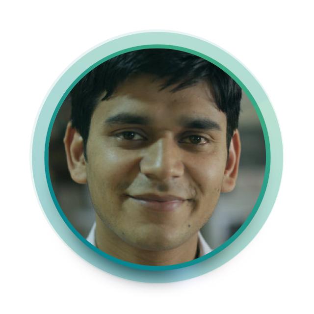 Profile Ravi.jpg