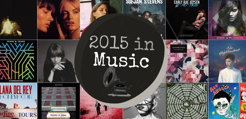 2015-in-music.jpg