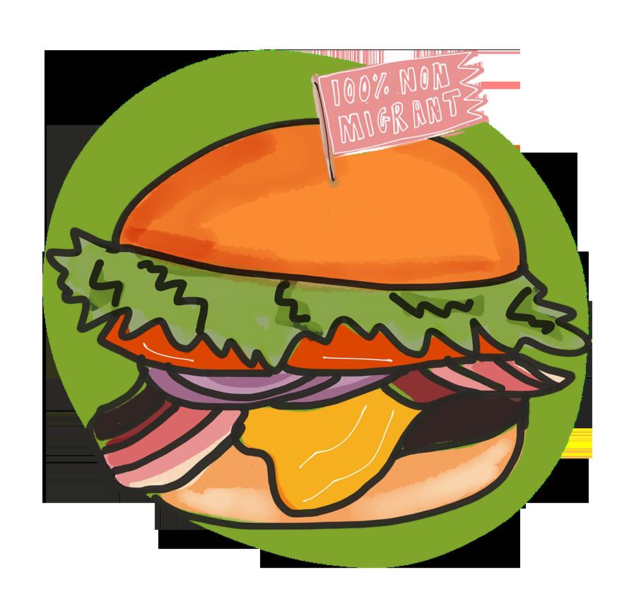 byron_burger.png