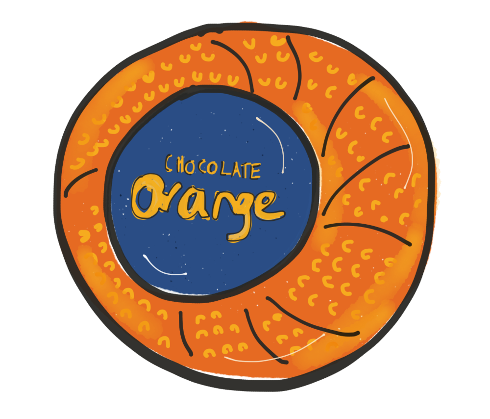 chocolate_orange.png