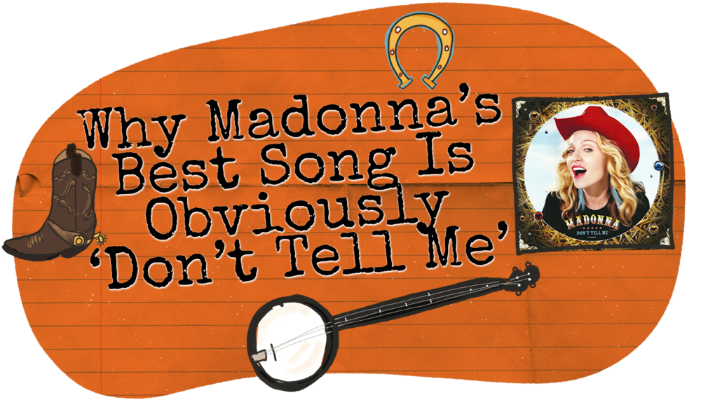 madonna-dont.png