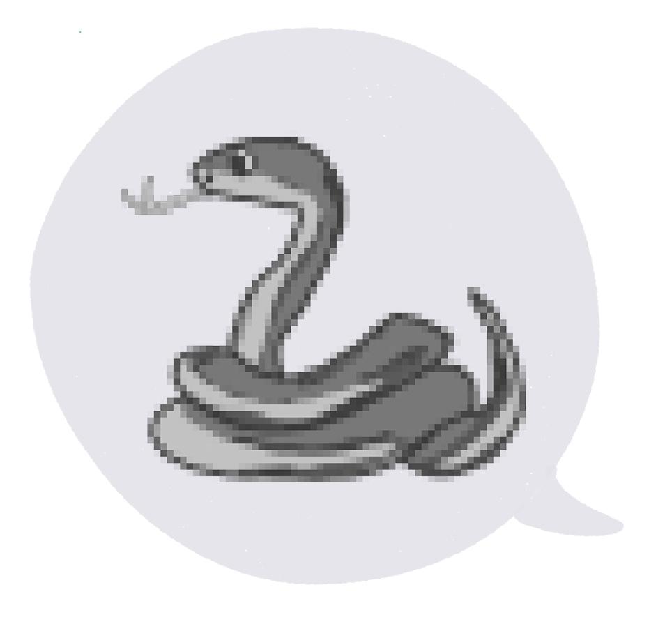 snakemoji.png