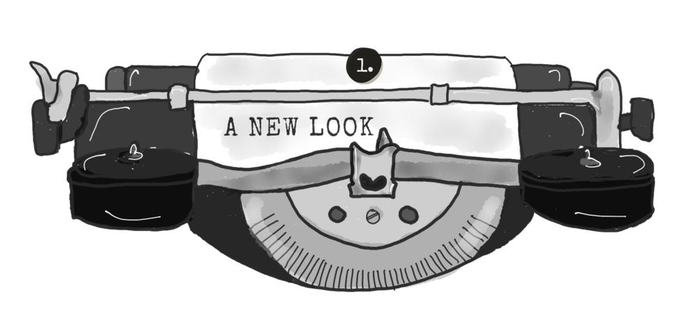 typewriter-blog-1-new-look.png
