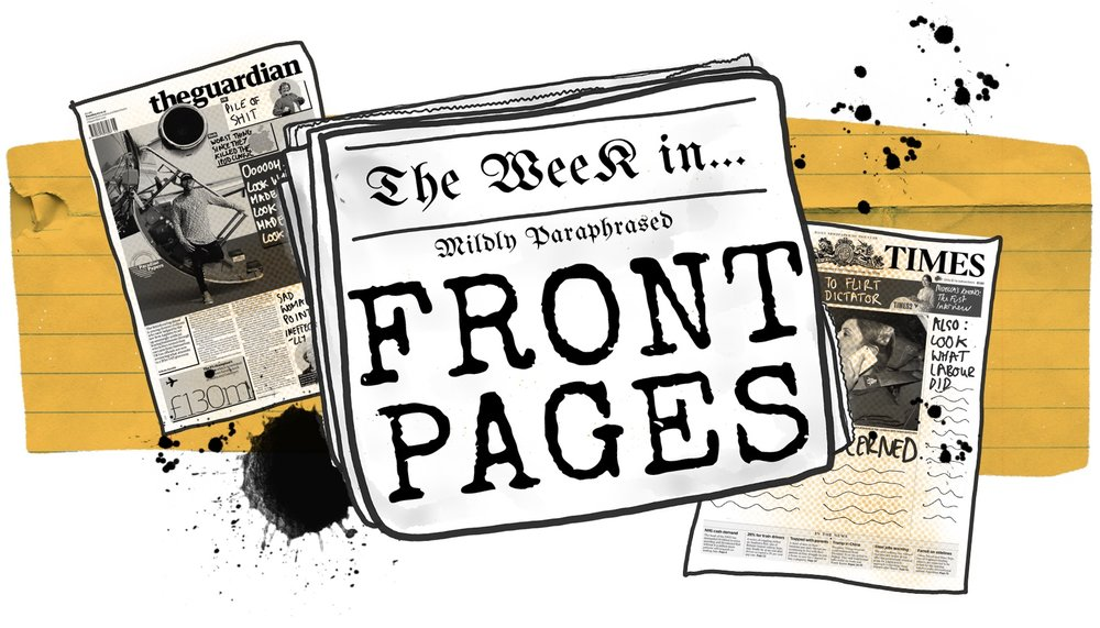 week-font-pages.jpg