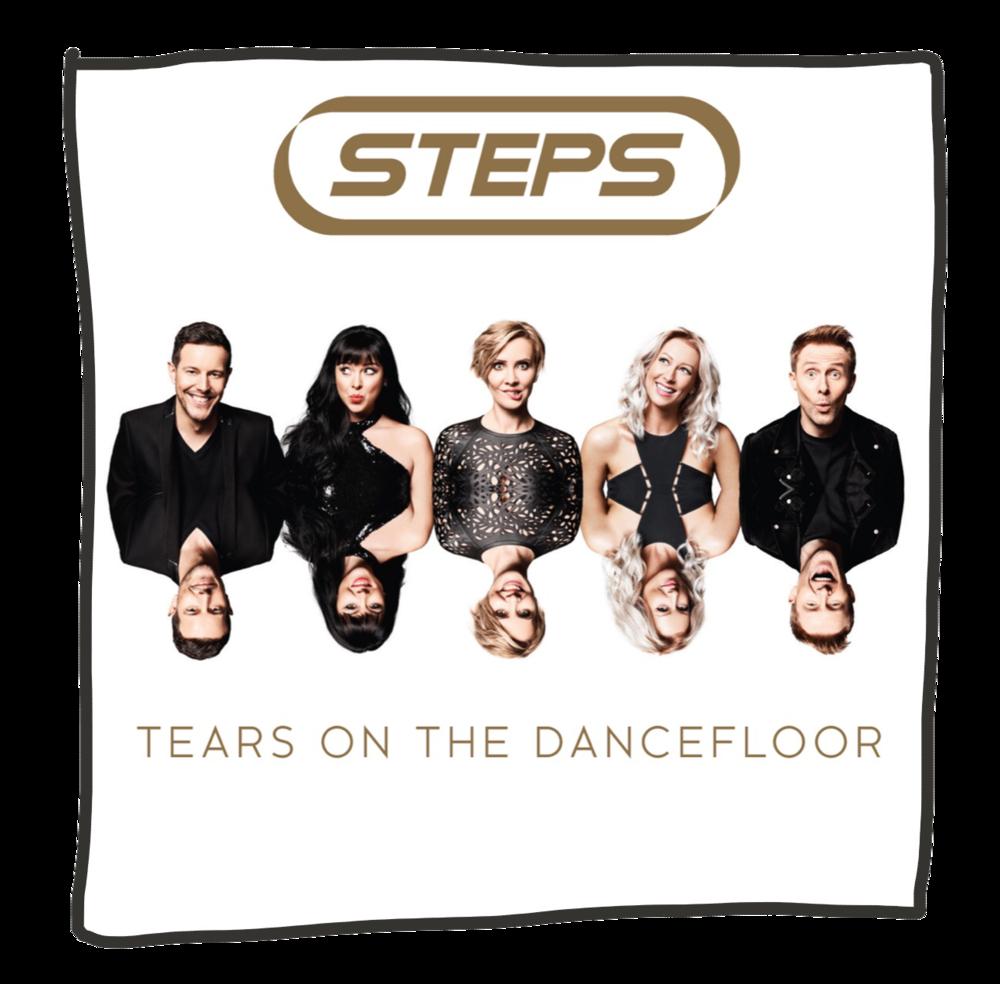 steps-album.png
