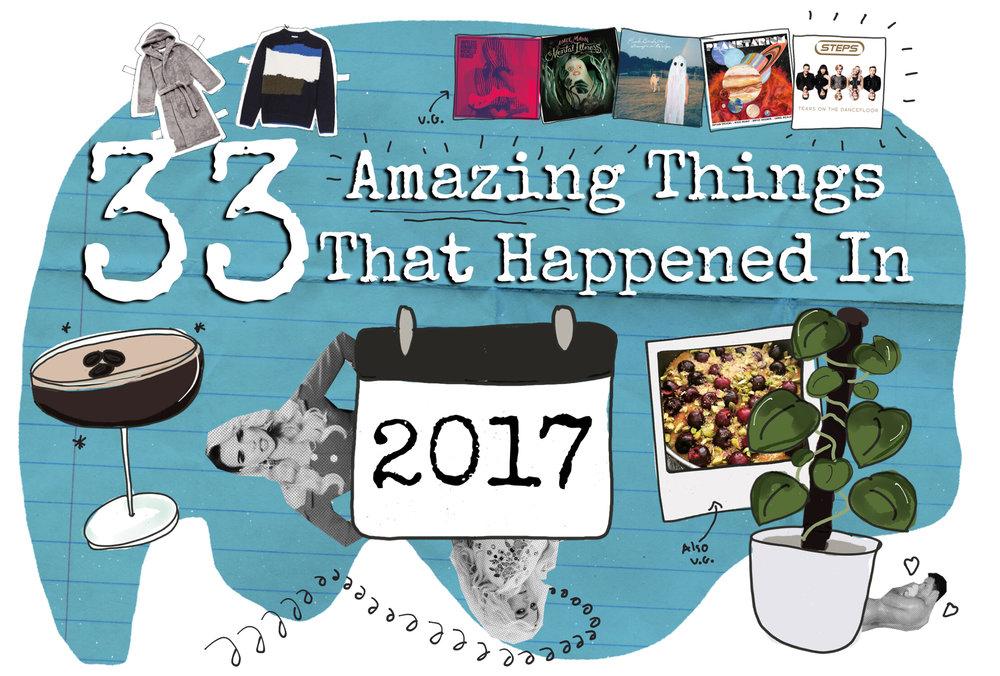 final-image-33-things.jpg