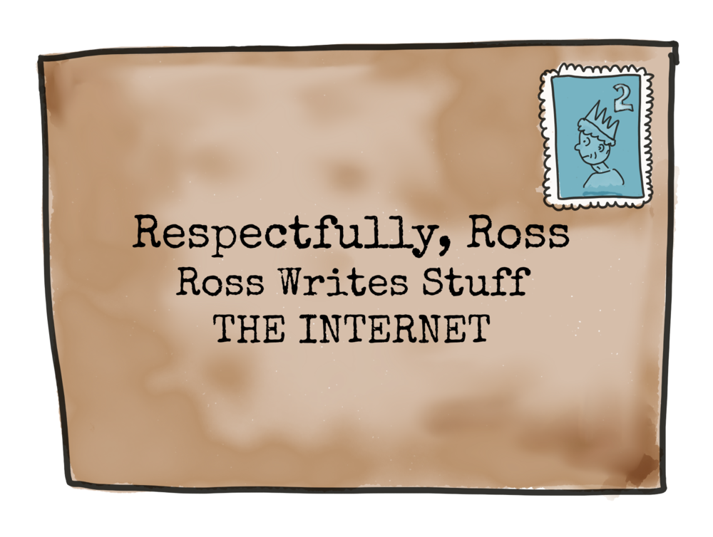 letter-respectfully-ross.png
