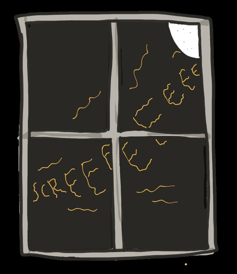 window-fox.png