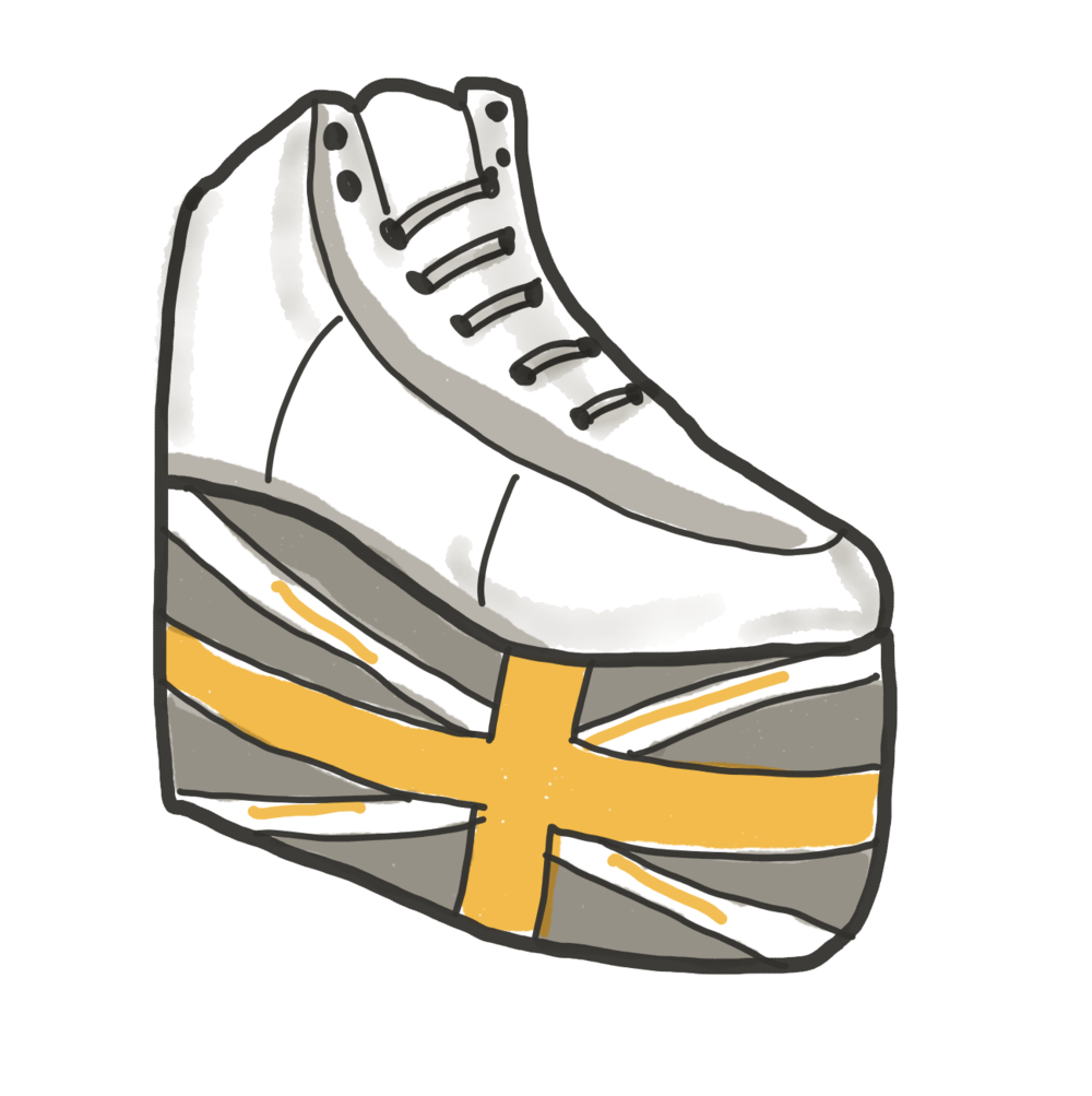 spice-shoe.png
